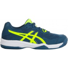 SCARPE ASICS JUNIOR GEL PADEL PRO GS