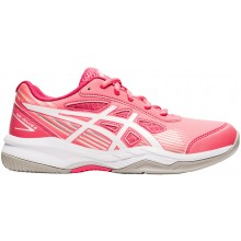 SCARPE ASICS JUNIOR GEL GAME 8 TUTTE LE SUPERFICI