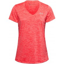 MAGLIETTA TECNICA UNDER ARMOUR DONNA TWIST
