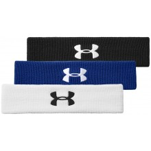 FASCIA UNDER ARMOUR PERFORMANCE