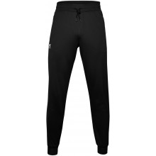 PANTALON UNDER ARMOUR SPORTSTYLE