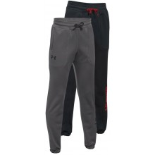 PANTALONI UNDER ARMOUR JUNIOR BRANDED