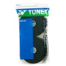 30 OVERGRIP YONEX AC 102