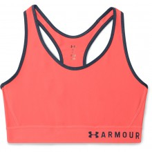 REGGISENO UNDER ARMOUR MID KEYHOLE