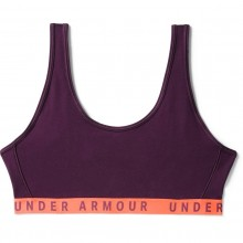 REGGISENO UNDER ARMOUR COTTON