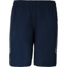 PANTALONCINI UNDER ARMOUR WOVEN GRAPHIC