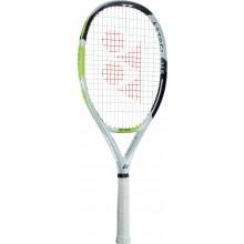 RACCHETTA YONEX ASTREL 115 (260G)