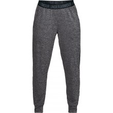 PANTALONI UNDER ARMOUR DONNA PLAY UP TWIST
