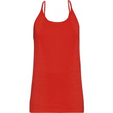 CANOTTA UNDER ARMOUR DONNA STRAPY