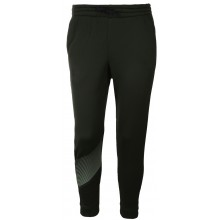 PANTALONI UNDER ARMOUR JUNIOR