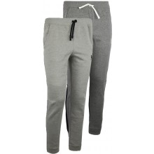 PANTALONI UNDER ARMOUR JUNIOR COTTON FLEECE