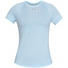 MAGLIETTA UNDER ARMOUR DONNA QUALIFIER