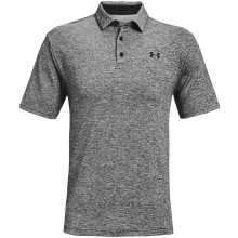 POLO UNDER ARMOUR PLAYOFF 2.0