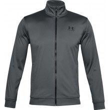 GIACCA UNDER ARMOUR SPORTSTYLE TRICOT