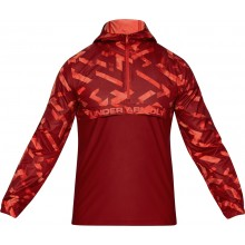 GIACCA A VENTI UNDER ARMOUR