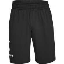 PANTALONCINI UNDER ARMOUR SPORTSTYLE COTTON