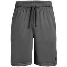 PANTALONCINI UNDER ARMOUR JUNIOR WORDMARK