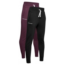PANTALONI UNDER ARMOUR JUNIOR RIVAL