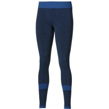 "LEGGINS ASICS TRAINING 25"" (63CM) DONNA AUTUNNO/INVERNO 2016"