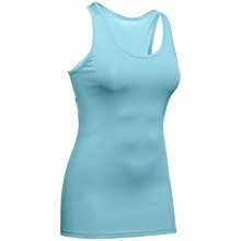 CANOTTA UNDER ARMOUR DONNA VICTORY