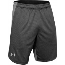 SHORT UNDER ARMOUR KNIT TRAINING