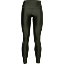 LEGGING UNDER ARMOUR VITA ALTA HEATGEAR