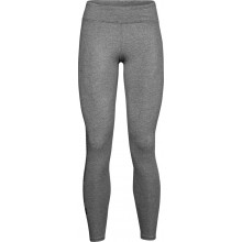 LEGGING UNDER ARMOUR FEMME FAVORITE WM