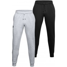 PANTALONI UNDER ARMOUR RIVAL FLEECE