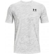MAGLIETTA UNDER ARMOUR ABC CAMO