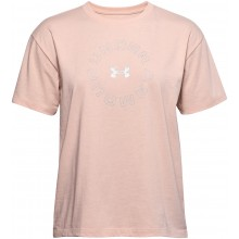 MAGLIETTA UNDER ARMOUR DONNA LIVE FASHION
