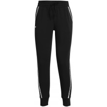 PANTALONI UNDER ARMOUR DONNA RIVAL TERRY TAPED