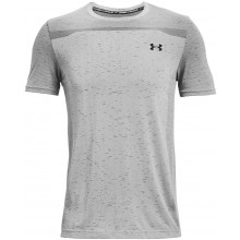 T-SHIRT UNDER ARMOUR SEAMLESS