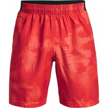 SHORT UNDER ARMOUR WOVEN ADAPT
