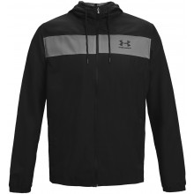 GIACCA A VENTO UNDER ARMOUR SPORTSTYLE WINDBREAKER