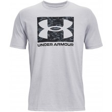T-SHIRT UNDER ARMOUR ABC CAMOUFLAGE