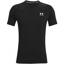 T-SHIRT UNDER ARMOUR HEATGEAR FITTED