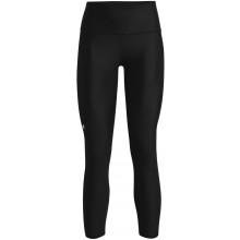 LEGGING COMPRESSION UNDER ARMOUR FEMME HEATGEAR HIRISE 7/8
