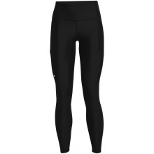 LEGGING COMPRESSION UNDER ARMOUR FEMME HEATGEAR HIRISE