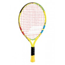 RACCHETTA BABOLAT JUNIOR BALLFIGHTER 19