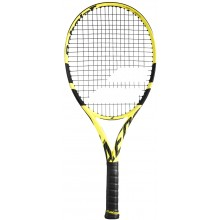 RACCHETTA BABOLAT PURE AERO JUNIOR 25 (240 GR) (NEW)