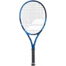 RACCHETTA BABOLAT PURE DRIVE JUNIOR 26 (250 GR) (NEW)