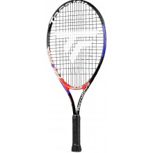 RACCHETTA TECNIFIBRE JUNIOR BULLIT 23 RS (NEW)