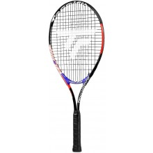 RACCHETTA TECNIFIBRE JUNIOR BULLIT 25 RS (NEW)