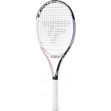RACCHETTA TECNIFIBRE TFIGHT 265 RS  (265 GR)