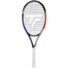 RACCHETTA TECNIFIBRE JUNIOR TFIGHT 26 XTC