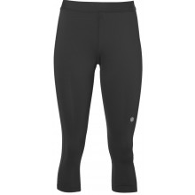 LEGGINGS ASICS CONDITION