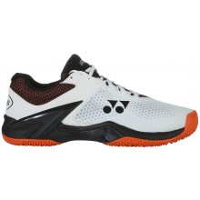 SCARPE YONEX POWER CUSHION ECLIPSION 2 TERRA BATTUTA