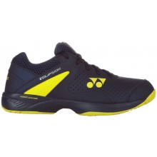 SCARPE YONEX JUNIOR POWER CUSHION ECLIPSION 2 TUTTE LE SUPERFICI