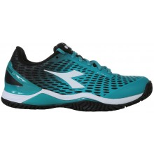 SCARPE DIADORA DONNE SPEED BLUSHIELD