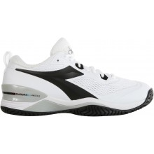 SCARPE DIADORA SPEED BLUSHIELD 4 TUTTE LE SUPERFICI
